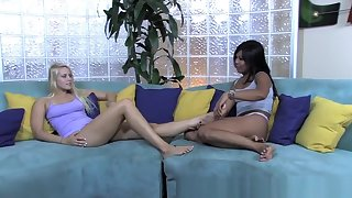 Exotic Amateur record with Asian, Fetish scenes