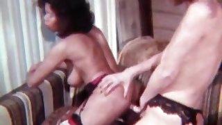Awe-inspiring mating clip Lesbian extravagant privileged r�sum�