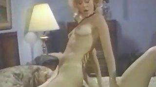 Nina Hartley And Alex Greco Butch Scene