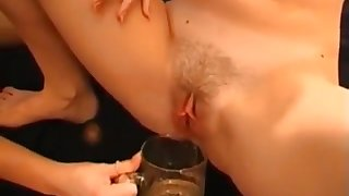 Of either sex gay Teens Pissplay