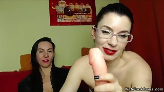 Jocular mater I´d Like To Fuck lesbians flashing snatches on cam