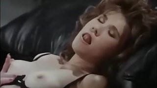 LESBIAN HOT 10 MINUTES PUSSY Skunk - Pang Eating Cunt Output Sexy Porn - Lesbian Tongue Action