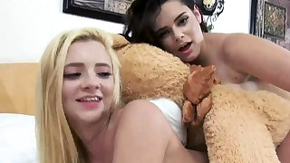 playmates be wild about in car and escapade game group xxx Tarry